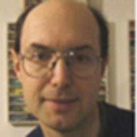 Christian falkensteiner 1b2945ae655b4613d1b2e8d37006e307 large