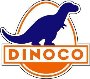 Dinoco 20logo large