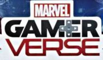 Marvel vs. capcom infinite 3.75 inch figure 2 pack in pkg 928x483 large