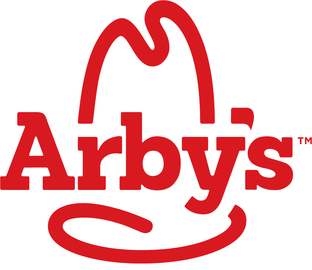 Arbys redux logo detail large