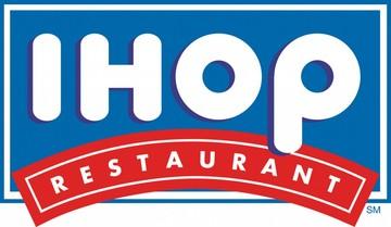 Ihop logo highres 1024x594 large