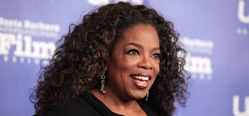 Oprah 20winfrey large