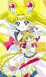 Sailor moon 01 large