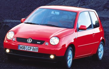 98 20volkswagen 20lupo large