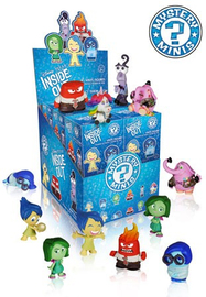 2015 funko inside out mystery minis case large