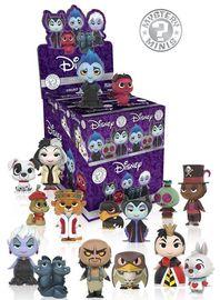 2016 funko disney villains mystery minis box large