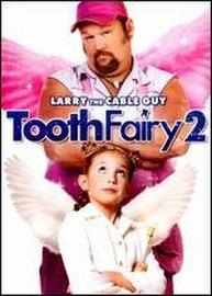 Tooth 20fairy 202 large
