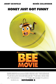 Bee 20movie large