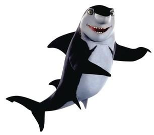 Lenny 20 shark 20tale  large