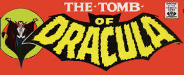 The 20tomb 20of 20dracula 20logo large