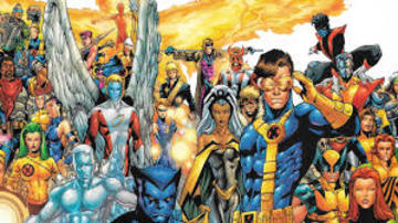 The 20x men large