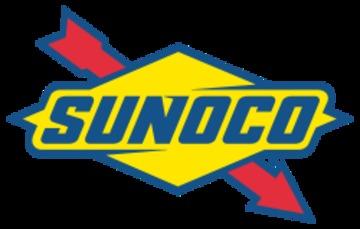 Sunoco 20logo large