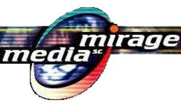 Mirage 20media 20s. 20c. 20logo large