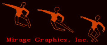 Mirage 20graphics  20inc. 20logo large