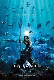 Aquaman 20 film  large