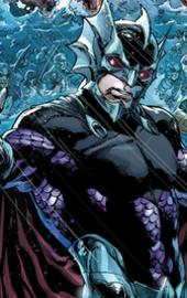 Aquaman orm patrick wilson large