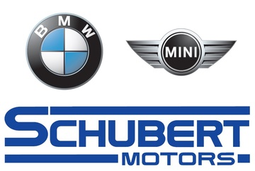 Schubert 20motors 20logo large