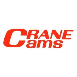 Crane 20cams 20logo large