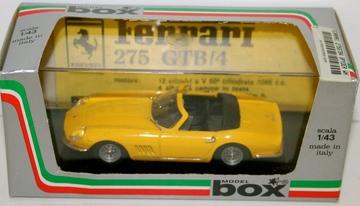 Ferrari model cars e8ff7796 3cb3 4a41 ad27 c0c3c2f63755 large
