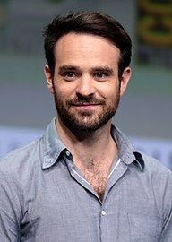 220px charlie cox by gage skidmore large
