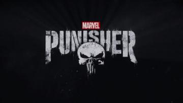 Punisher netflix large