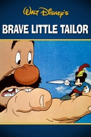 8695 brave little tailor 0 230 0 345 crop large