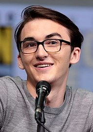 220px isaac hempstead wright by gage skidmore 3 large