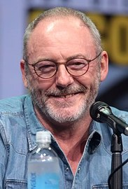 220px liam cunningham by gage skidmore 3 large