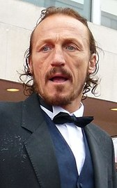 220px jerome flynn 2013  cropped  large