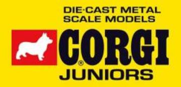Corgijr large