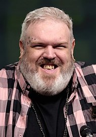 220px kristian nairn by gage skidmore 2 large