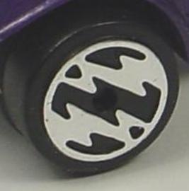 Bad medicine model cars 27d33dc3 20e8 42e4 b737 d4409d48d7b5 large