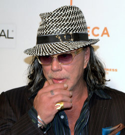 Mickey 20rourke large