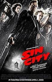 Sin 20city large