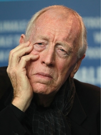Game of thrones max von sydow three eyed raven large