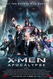 X men 20 20apocalypse large