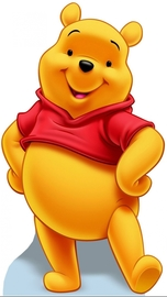 Winnie large