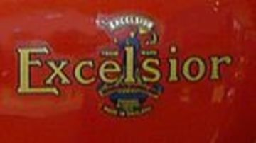 Excelsior 20motor 20co. 20logo large