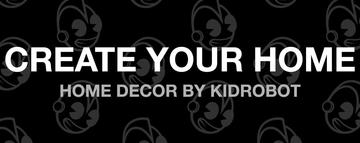 Create your home home decor kidrobot 1024x1024 large