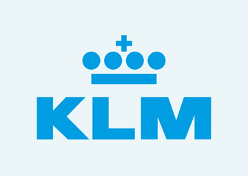 Freevector klm large
