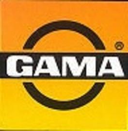 Gama 1992 large
