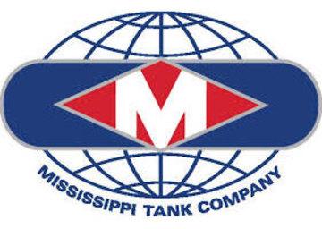 Mississippi 20tank 20company 20logo large