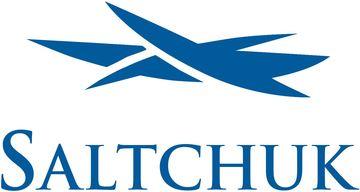 Saltchuk 20logo large