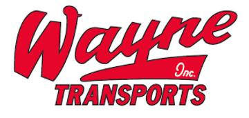 Wayne 20transports 20inc. 20logo large