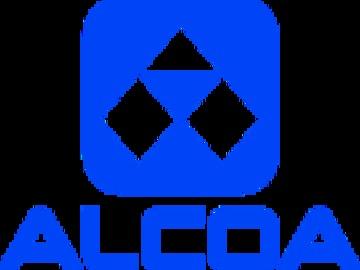 Alcoa 20logo large