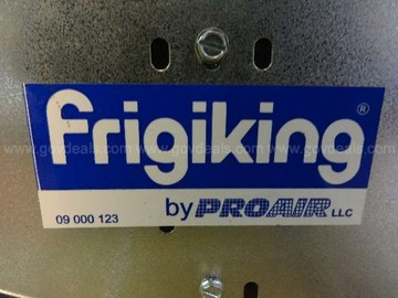 Frigiking 20by 20proair 20logo large