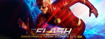 The 20flash 20tv 20show large