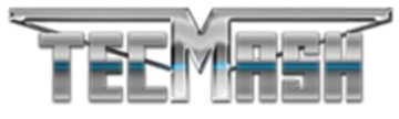 Techmash 20logo large