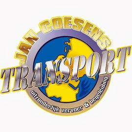 Jan 20coessens 20transport 20logo large