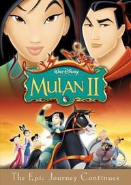 Mulan 20ii large